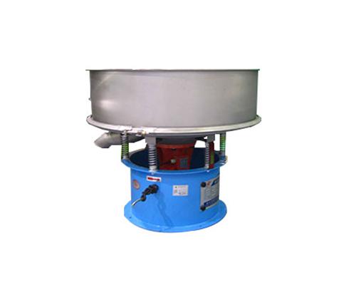 霸道浆液过滤振动筛