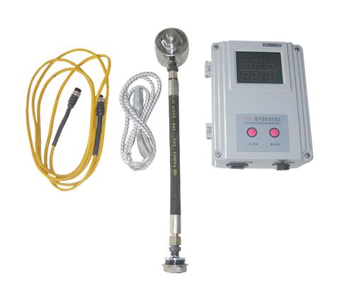 超声波振动筛控制器